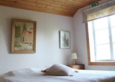 Loma-asunto / cottage Lamminkangas